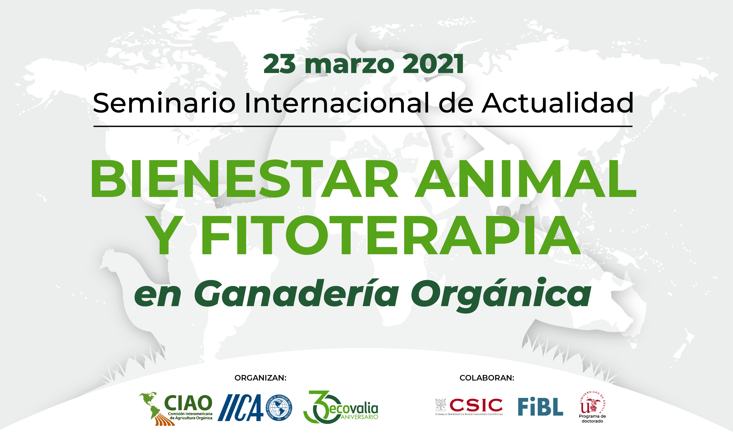 BIENESTAR ANIMAL Y FITOTERAPIA